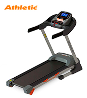Equipo Fitnes Athletic 1030T
