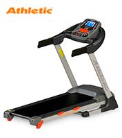 Equipo Fitnes Athletic 3230T