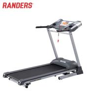 Equipo Fitnes Randers 500M