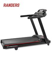 Equipo Fitnes Randers 562 BX1