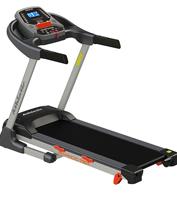 Equipo Fitnes Athletic 730T