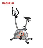 Equipo Fitnes Randers ARG 131