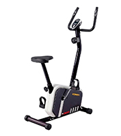 Equipo Fitnes Randers arg141hp
