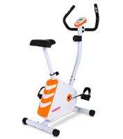 Equipo Fitnes Randers Arg 142hp