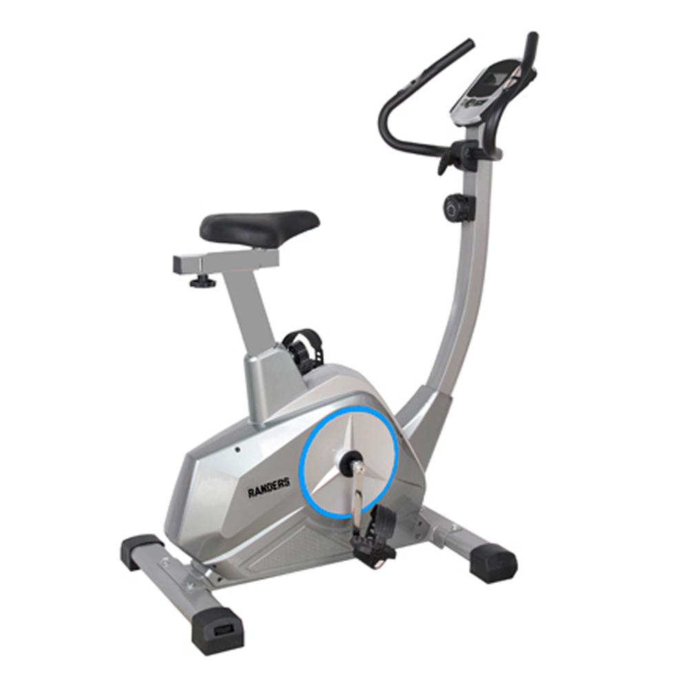 Equipo Fitnes Randers ARG-159