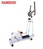 Equipo Fitnes Randers Arg 1922hp