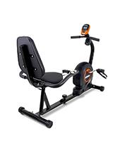 Equipo Fitnes Randers arg2535