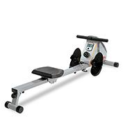 Equipo Fitnes Randers ARG-903