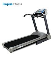 Equipo Fitnes Corplus C-Action
