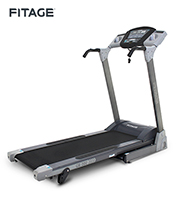 Equipo Fitnes Fitage Fitage ge 202