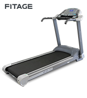 Equipo Fitnes Fitage Fitage ge 221