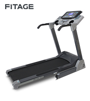 Equipo Fitnes Fitage GE 214