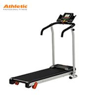 Equipo Fitnes Athetlic MIDDLE 220