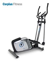 Equipo Fitnes Corplus M-Life