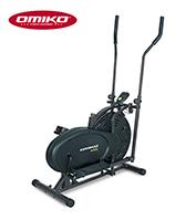 Equipo Fitnes Omiko Omiko 51TL