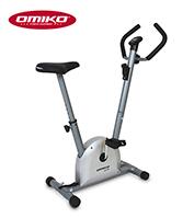 Equipo Fitnes Omiko Omiko 71 TP