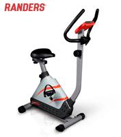 Equipo Fitnes Randers Randers 0390