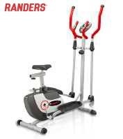 Equipo Fitnes Randers Randers 1932