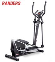 Equipo Fitnes Randers randers1947hp