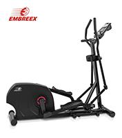Equipo Fitnes Randers Randers 212