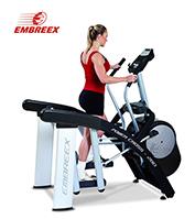 Equipo Fitnes Randers Randers 280