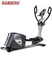Equipo Fitnes Randers Randers FC249