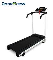 Equipo Fitnes Tecno Fitness Tecnofitness Treadmill