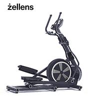 Equipo Fitnes Zellens ZN 5070