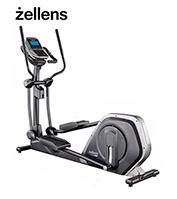 Equipo Fitnes Zellens ZN 5400